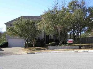 1622 Adobe Square Dr, San Antonio, TX, 78232