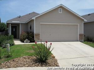 3511 Wood Wl, San Antonio, TX, 78261-2397