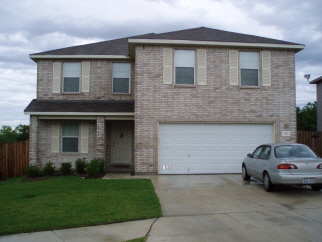 9615 Copper Spring, Converse, TX, 78109 United States