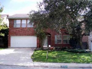 21534 Longwood Dr, San Antonio, TX, 78259