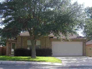 1211 Canyon Park Dr, San Antonio, TX, 78232