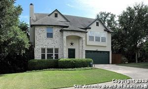 15711 Walnut Trail Dr, San Antonio, TX, 78247-5576