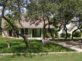 527 Misty Water Lane, San Antonio, TX, 78260