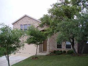 8935 Veranda Court, San Antonio, TX, 78250