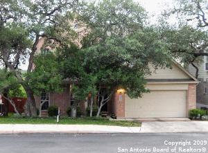 3014 Sonora Mesa, San Antonio, TX, 78232-6302