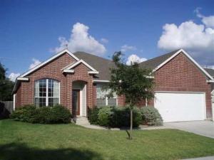 2510 Concan St, San Antonio, TX, 78251