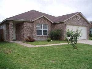 10534 Elder Pond Dr, San Antonio, TX, 78254-5318