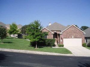 17242 Sonoma Springs, San Antonio, TX, 78232
