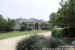 25827 Lewis Ranch Rd, New Braunfels, TX, 78132-2512