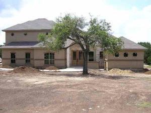31621 Retama Ridge, Bulverde, TX, 78163