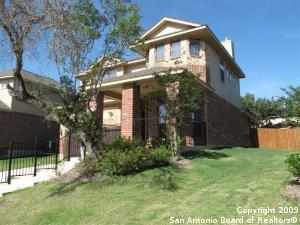 5734 Thunder Oaks, San Antonio, TX, 78261