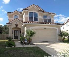 25531 Echo Springs, San Antonio, TX, 78260-2490