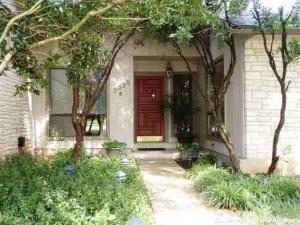 3039 Low Oak, San Antonio, TX, 78232