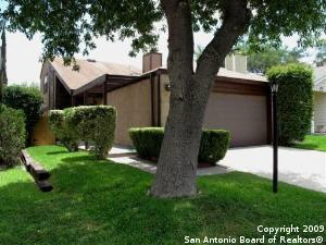 1410 Brook Glen, San Antonio, TX, 78232-5131