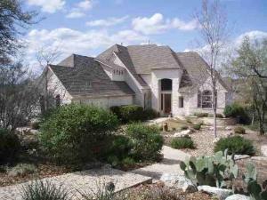 523 Texas Point, San Antonio, TX, 78258