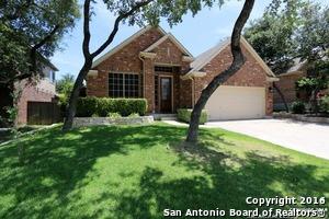 12022 Carson Cove, San Antonio, TX, 78253-5700