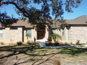 159 Montesito Ln, Floresville, TX, 78114-4400