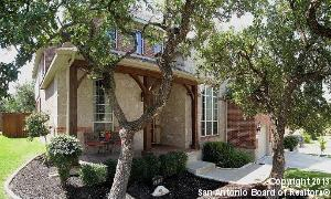3410 Hilldale Point, San Antonio, TX, 78261-2349