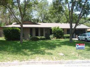 1727 Searcy, San Antonio, TX, 78232