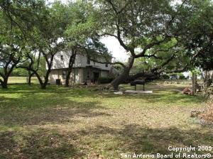 31463 Deerfield Ter, Bulverde, TX, 78163-2176