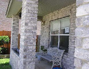 7303 Wine Garden, Converse, TX, 78109