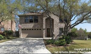 17406 Emerald Canyon Dr, San Antonio, TX, 78232-5632