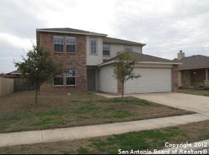 16523 Clydesdale Run, Selma, TX, 78154