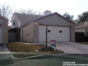 13038 Brook Garden Ln, San Antonio, TX, 78232