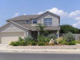 8903 Veranda Court, San Antonio, TX, 78250