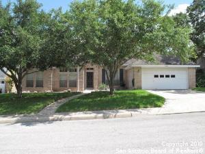 8826 Shade Tree, San Antonio, TX, 78254-6821