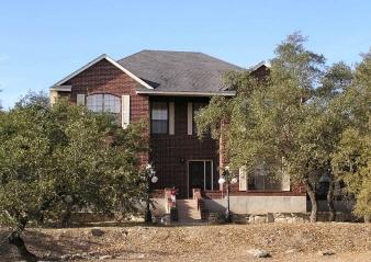 26319 Dancing Bear, San Antonio, TX, 78258