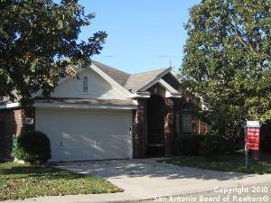 3319 Tumblewood Trl, San Antonio, TX, 78247-2838
