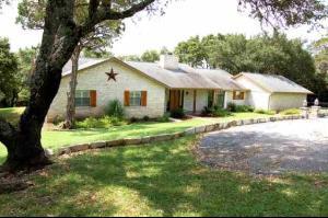 2722 Barton Hill, Bulverde, TX, United States