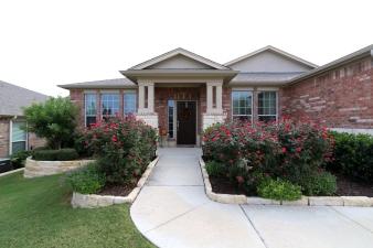 12602 Lost Maples, San Antonio, TX, 78253 United States