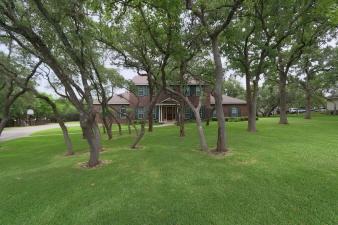 27510 Timberline, San Antonio, TX, 78260 United States