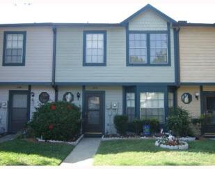 2043 Waterleaf Street, Orlando, FL, 32837-6792