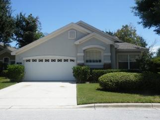 2541 Clarinet Drive, Orlando, FL, 32837