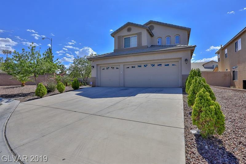 8287 Lincoln Valley, Las Vegas, NV, 89123 United States