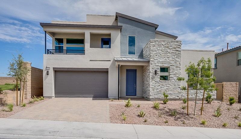 10280 Sierra Skye Ave., Las Vegas, NV, 89166 United States