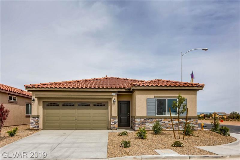 1811 Pebble Cove, Las Vegas, NV, 89123 United States