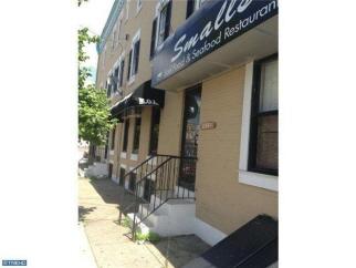 190 W Lehigh Avenue, Philadelphia, PA, 19133-3839