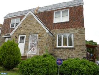 6409 Dorcas Street, Philadelphia, PA, 19111-5403