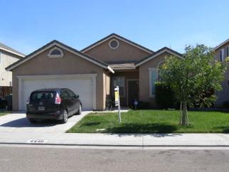 4448 Giselle Lane, Stockton, CA, 95206