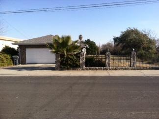 2554-2558 S Monroe Street, Stockton, CA, 95206