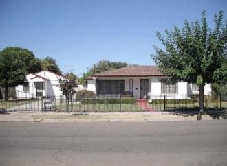 2335 E Lafayette Street, Stockton, CA, 95205