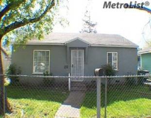 511 N Filbert Street, Stockton, CA, 95205
