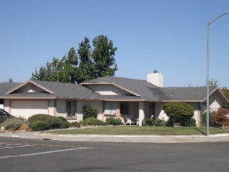 1302 Grey Fox Place, Stockton, CA, 95215