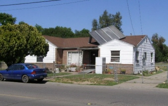 1530 S Oro Avenue, Stockton, CA, 95215