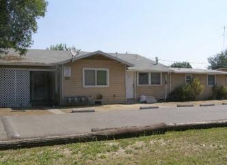 2610, 2612, 2620 Cherokee Road, Stockton, CA, 95205