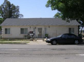 23 N B Street, Stockton, CA, 95205